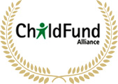 ChildFund Alliance 인증